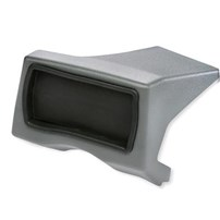Edge Products - Ford Dash Pod -08-12 Ford Superduty - 18503