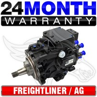 VP44 Pump (24 Month Warranty) - Fits HD Midrange Freightliner/AG