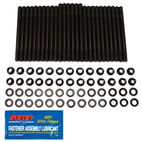 ARP Head Studs - 98-18 Dodge Cummins (ARP 2000 Material) - 247-4202