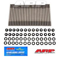 ARP Head Studs - 98-18 Dodge Cummins (Custom Age 625+ Material) - 247-4204