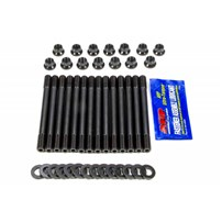 ARP 2-Bolt Main Stud Kit - 98.5-03 Dodge Cummins 5.9L 24V - 247-5401