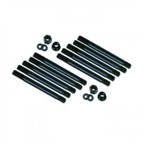 ARP 14mm Main Stud Kit - 94-97 Dodge Cummins 5.9L 12V - 247-5402