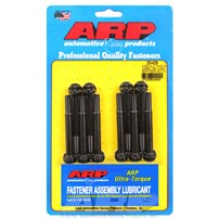 ARP Ford 6.0L M8 Head Bolts (inner row) - 03-07 Ford Powerstroke 6.0L - 250-4206