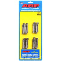 ARP Rod Bolt Kit - 03-10 Ford Powerstroke 6.0/6.4L - 250-6301