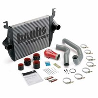 Banks Power - Technicooler Intercooler System F250-F350  6.0L 03-04 Ford - 25974