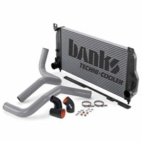 Banks Technicooler Intercooler