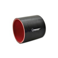 Vibrant Performance 4-Ply Reinforced Silicone