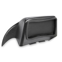 Edge Products - Chevy/GM Basic Dash Pod - 07-13 GM Truck/SUV - 28501