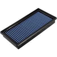 aFe Replacement Air Filter - Early 1999 Ford Powerstroke (Standard 5 Layer) - 30-10005