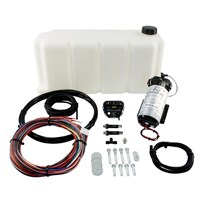 AEM V2 Diesel Water/Methanol Injection Kits