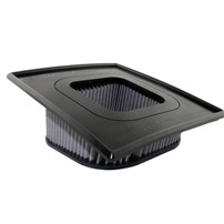 aFe Magnum FLOW Pro DRY S Air Filter - 94-02 Dodge Cummins