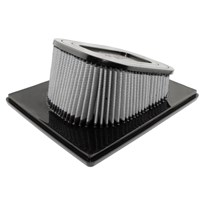 aFe Magnum FLOW Pro DRY S Air Filter - 01-05 GM Duramax