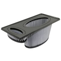 aFe Replacement Air Filter - 11-15 Ford Powerstroke (Pro Dry S) - 31-80202
