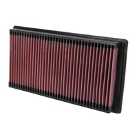 K&N Air Filter 1999 7.3L Powerstroke - 33-2123