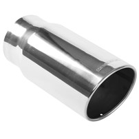 Magnaflow Exhaust Tips