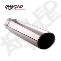 Diamond Eye 3.5