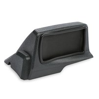 Edge Products - Dodge Dash Pod - 06-09 Dodge - 38505
