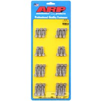 ARP Stainless 12pt Valve Cover Bolt Kit - Chevy Duramax 6.6L LB7 - 400-7531