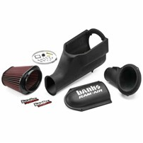Banks Power Ram Air Intake System F250-F350 6.0L 03-07 Ford - 42155