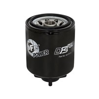 AFE Pro-Guard D2 DFS780 Fuel Filter