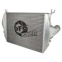 aFe BladeRunner Intercooler - 99-03 Ford - 46-20091