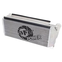 aFe BladeRunner GT Series Intercooler - 13-18 Dodge Cummins 6.7L