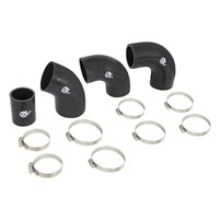 AFE Intercooler Couplings and Clamps Replacement Kits