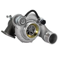 aFe BladeRunner Turbocharger Street Series - 03-07 Dodge Cummins 5.9L - 46-60050