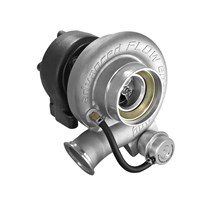 aFe BladeRunner Turbocharger Street Series - 98.5-02 Dodge Cummins 5.9L - 46-60060