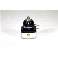 Fuelab Fuel Pressure Regulators