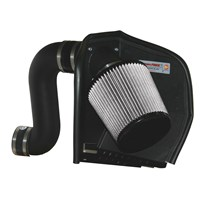 aFe Stage-2 PRO DRY S Intake Systems 03-07 Dodge Cummins - 51-10412