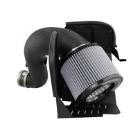 aFe Stage-2 PRO DRY S Intake Systems 03-09 Dodge Cummins - 51-11342-1