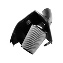 aFe Stage-2 PRO DRY S Intake System Type CX 03-07 Ford Powerstroke - 51-30392