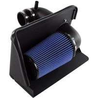 AFE Magnum FORCE Stage-2 Pro 5R Cold Air Intake System - 92-00 GM 6.5L