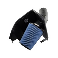 aFe Stage 2 PRO 5R Intake System 03-07 Ford Powerstroke - 54-30392