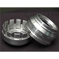 Suncoast 68RFE M3GA Drum - 07.5-12 Dodge - 68-961-M3GA