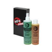 aFe Pro Guard 7 Air Filter Cleaning Kit