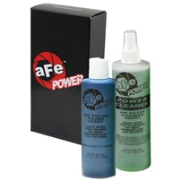 aFe Pro 10R/5R Air Filter Cleaning Kit