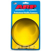 ARP Ring Compressors - Dodge Cummins 6.7L 24V - Size: 4.212 - 900-2125