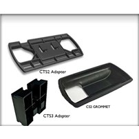 Edge Products CTS2/CS2 Pod Adapter - For use with Edge Products CTS2/CS2 - 98005