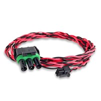 Edge Insight CTS2 Unlock Cable Upgrade (Cable Only) - 13-17 Dodge RAM Cummins