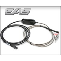 Edge Thermocouple EGT Probe - Fits: Legacy Evolutions & Insights - 98600