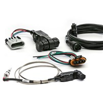 Edge EAS Control Kit - Designed for use w/Edge Products CTS/CTS2 - 98616