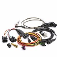 Edge EAS Competition Kit - Designed for use w/Edge Products CS/CS2 & CTS/CTS2 - 98617