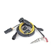 Edge EAS Expandable EGT Probe w/ Lead - Designed for use with Edge Products Insight CS2/CS & CTS2/CTS - 98620