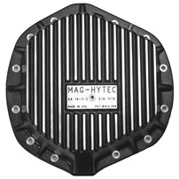 Mag-Hytec AA 14-11.5 Differential Cover - 2003-2018 Cummins - 2001-2018 Duramax - AA14-11.5