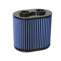aFe Magnum FLOW PRO 5R Air Filter - 17-19 Ford Powerstroke