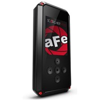 AFE Scorcher PRO Performance Programmer - 18-20 Ford F-150 3.0L Powerstroke