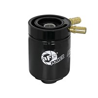 AFE DFS780 Fuel System Cold Weather Kit - Fits DFS780 and DFS780 PRO Fuel Systems