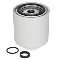 Pro GUARD D2 Fuel Filter Dodge Diesel Trucks 94-96 L6-5.9L (td)